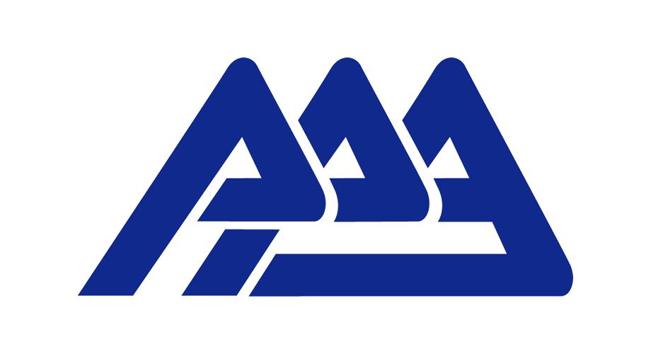 Profit Planning Group Logo
