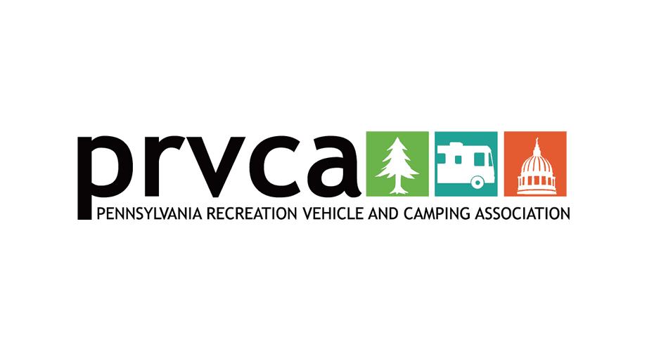 PRVCA Logo