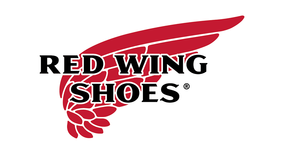 Red Wing Shoes Logo