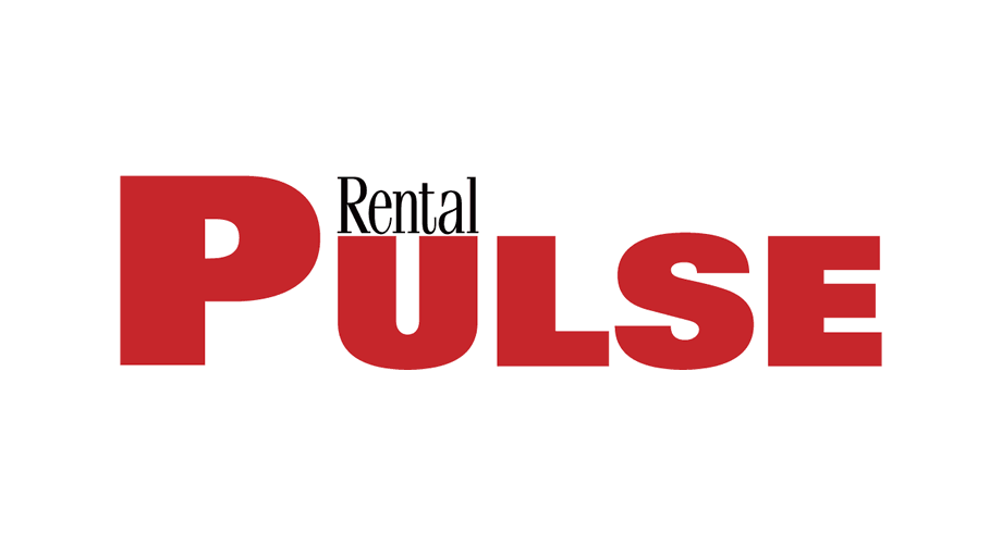 Rental Pulse Logo
