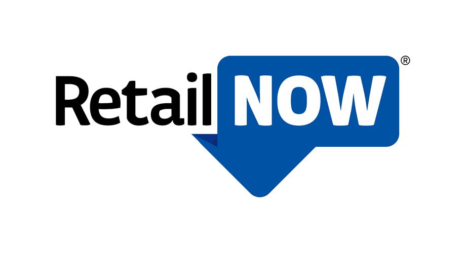 Retail Now Logo