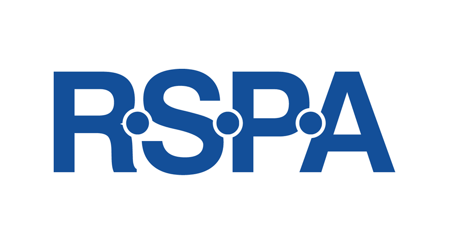 Retail Solutions Providers Association (RSPA) Logo