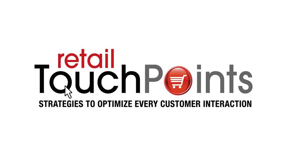 Retail TouchPoints Logo