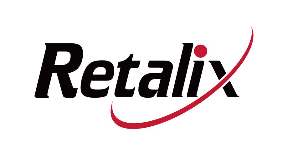 Retalix Pittsburgh Logo