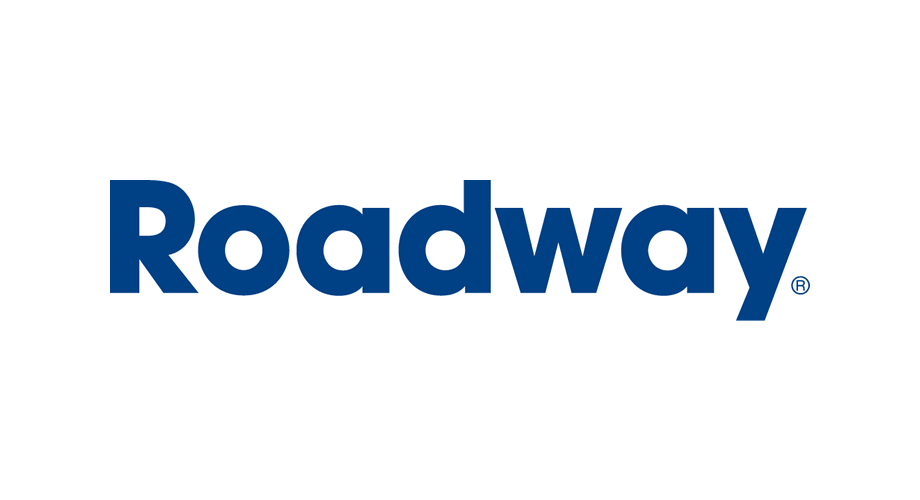 Roadway Logo