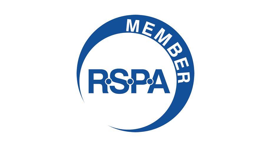 RSPA Member Logo