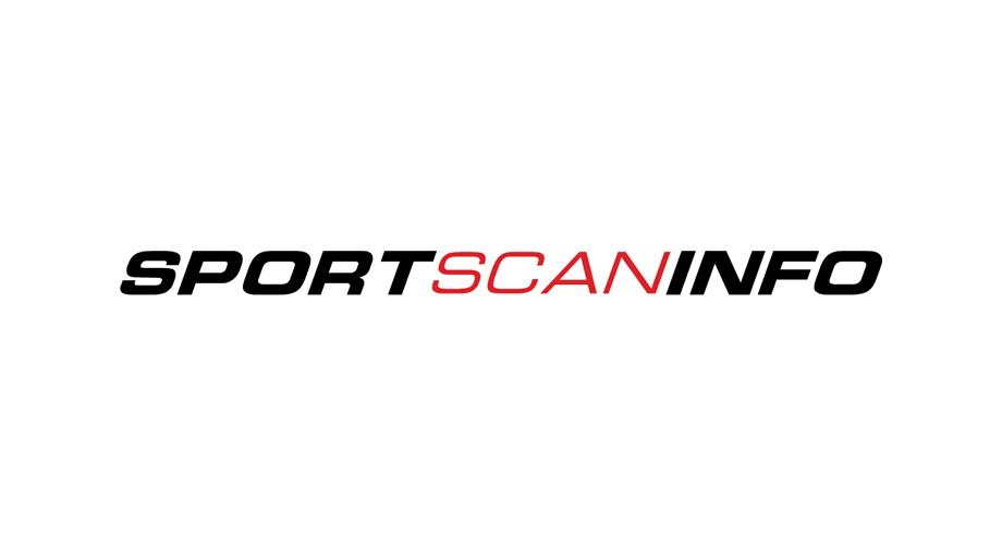 SportScanInfo Logo