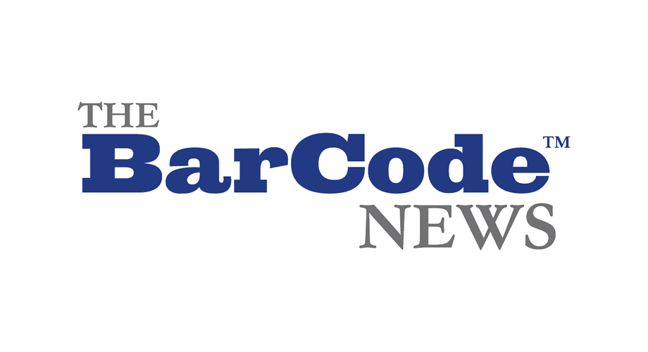 The BarCode News Logo