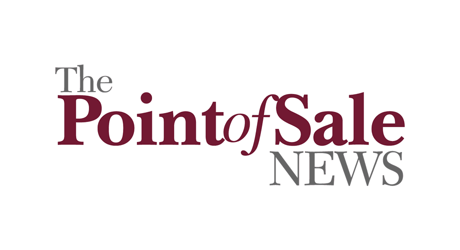 The Point of Sale News Logo