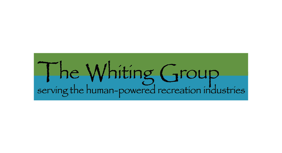 The Whiting Group Logo