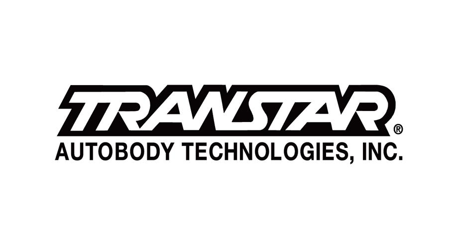 Transtar Autobody Technologies Logo