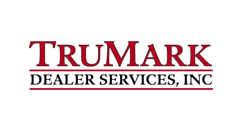Trumark Dealer Services Inc Logo