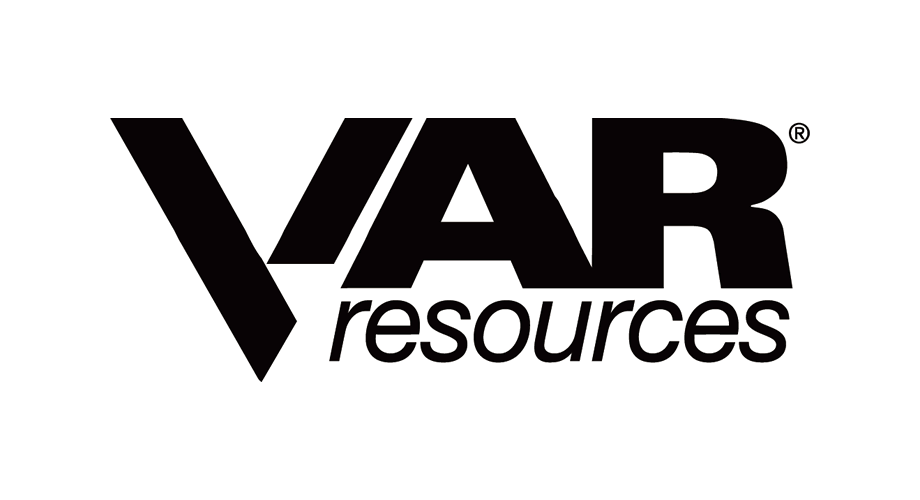 VAR Resources Logo