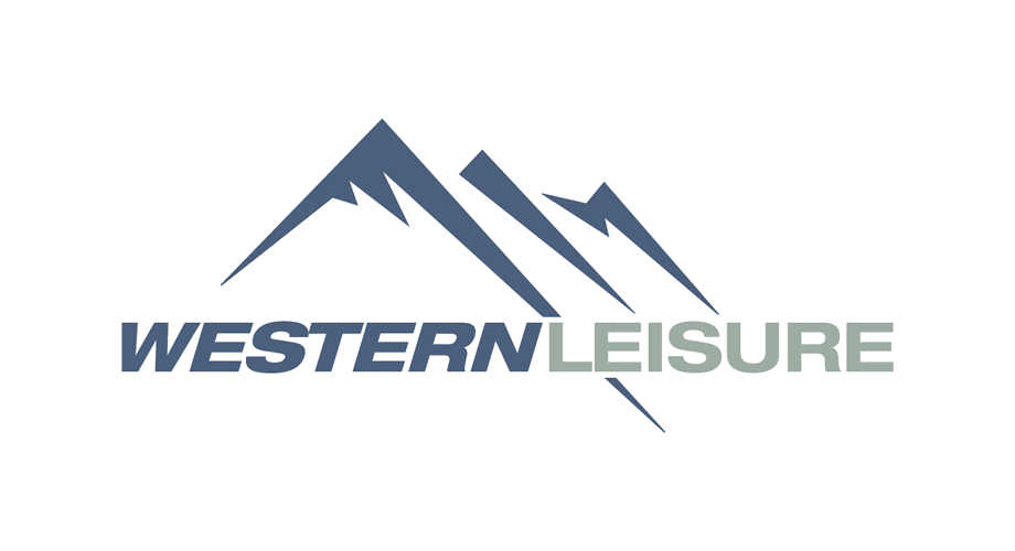 Western Leisure Logo
