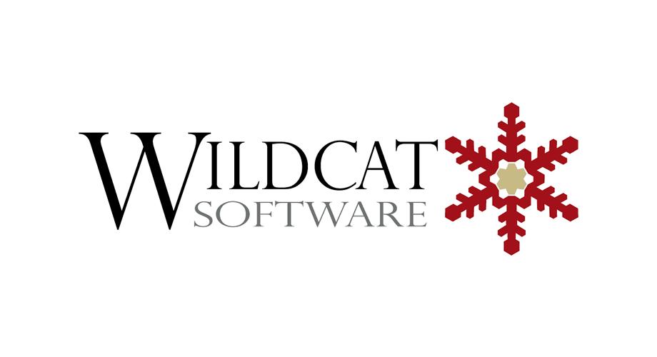 Wildcat Software Logo