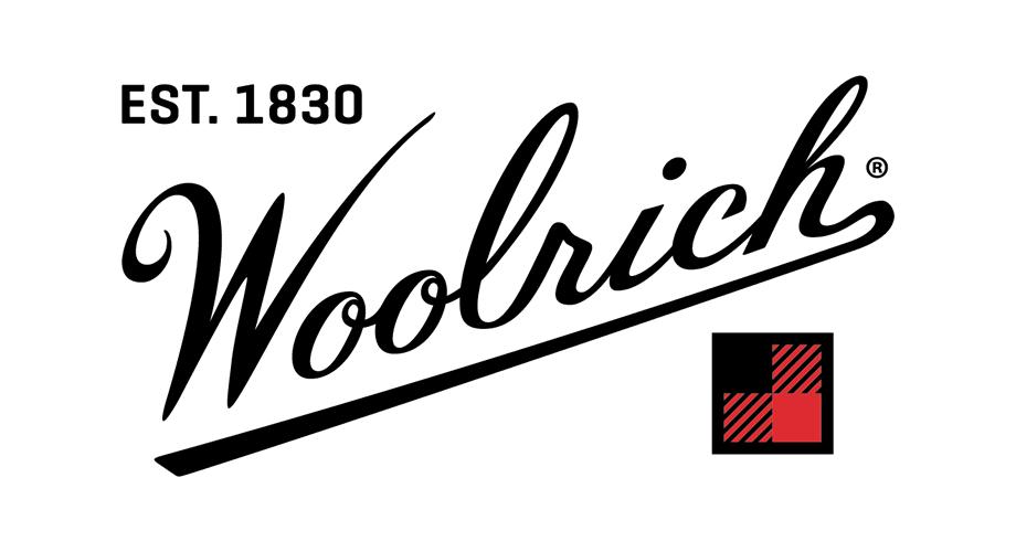 Woolrich Logo 1