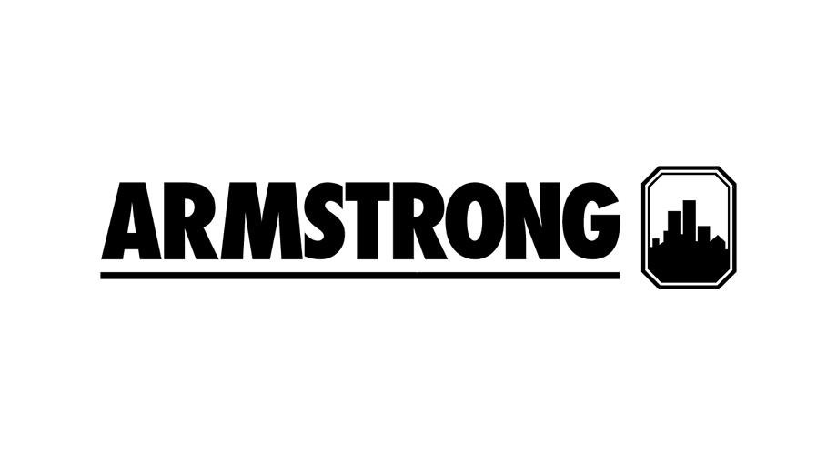 Armstrong Fluid Technologies Logo