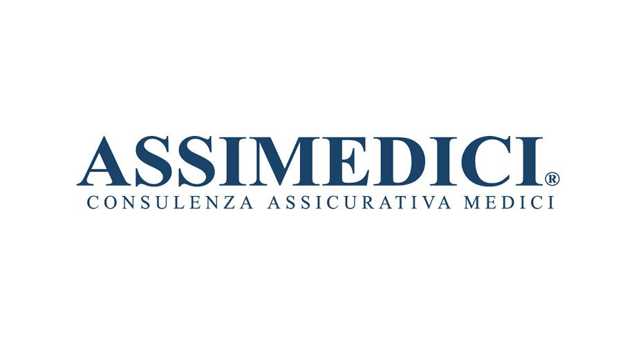ASSIMEDICI Logo