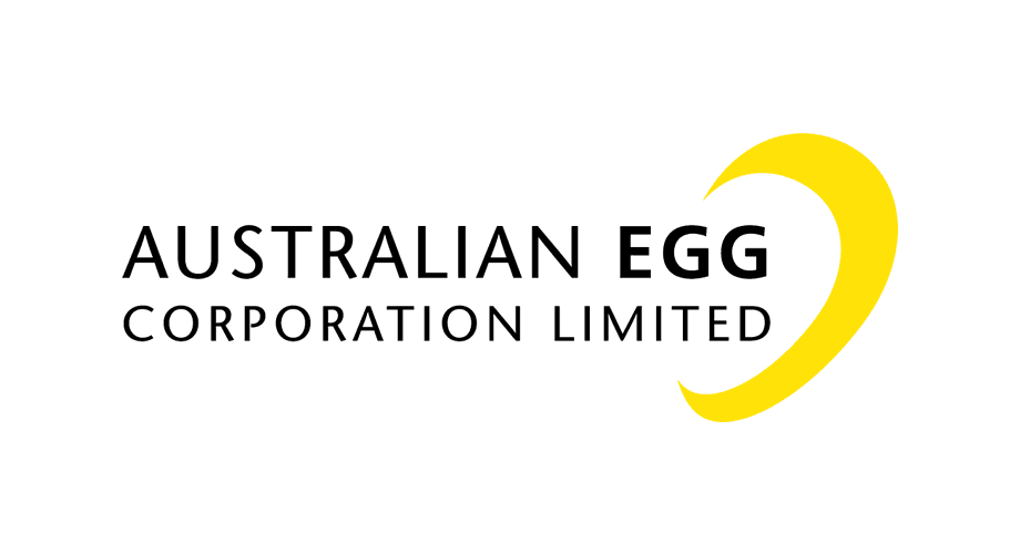 Australian Egg Corporation Limited Logo