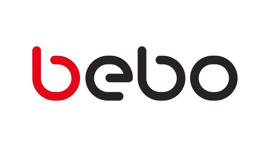 Bebo Logo