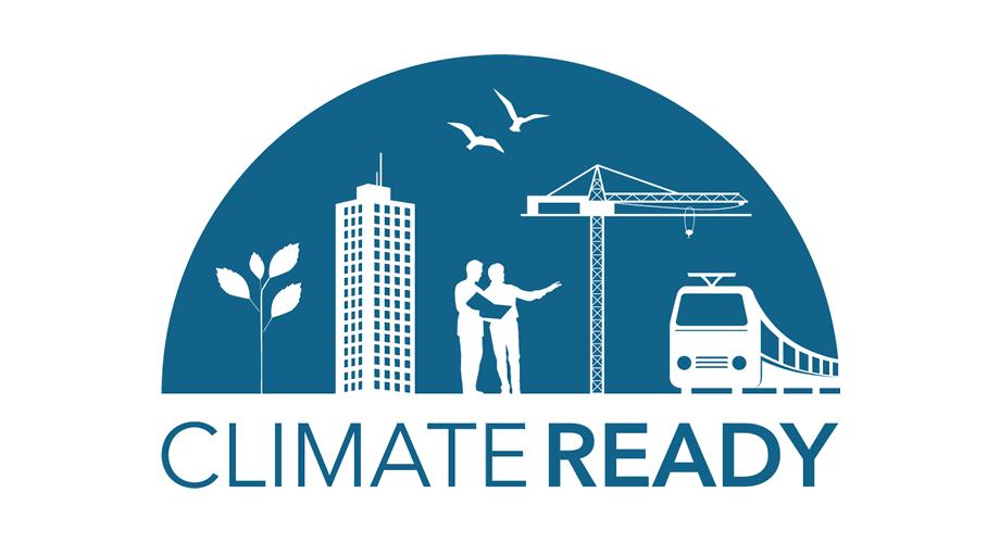 Climate Ready Logo