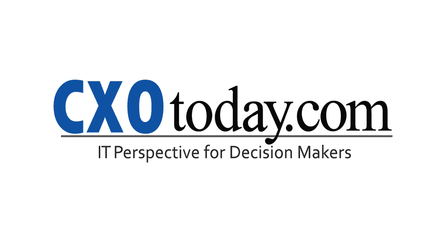 CXOtoday.com Logo