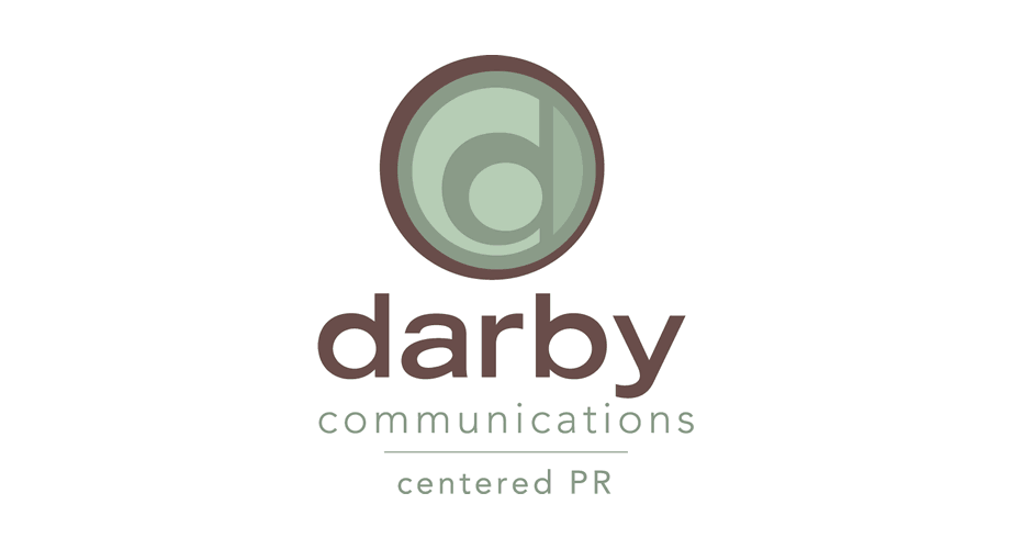 Darby Communications Logo