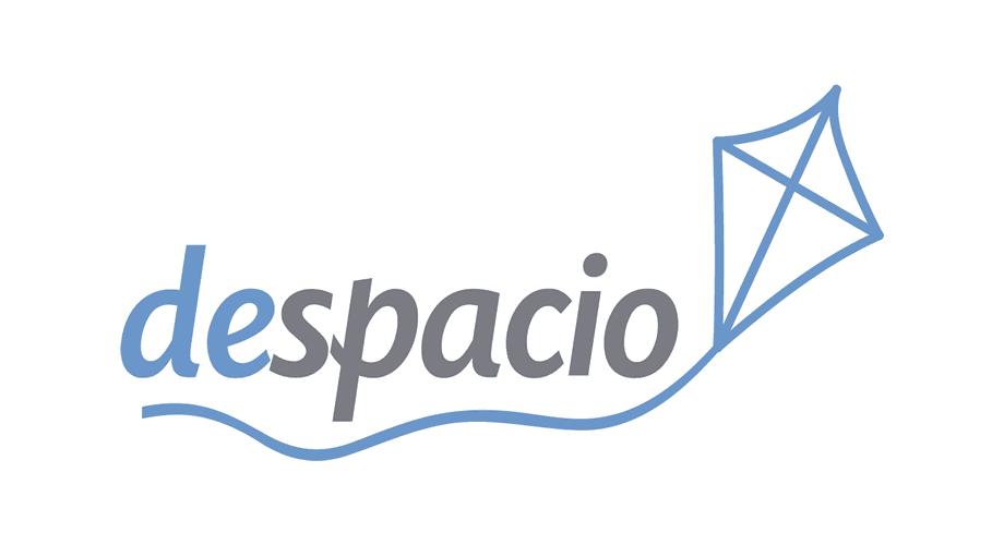 Despacio Logo