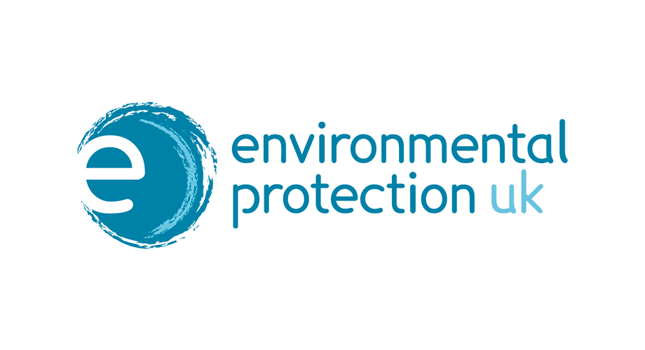 Environmental Protection UK Logo