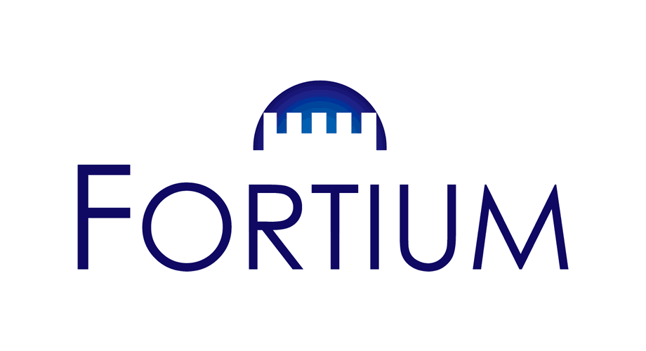 Fortium Technologies Logo
