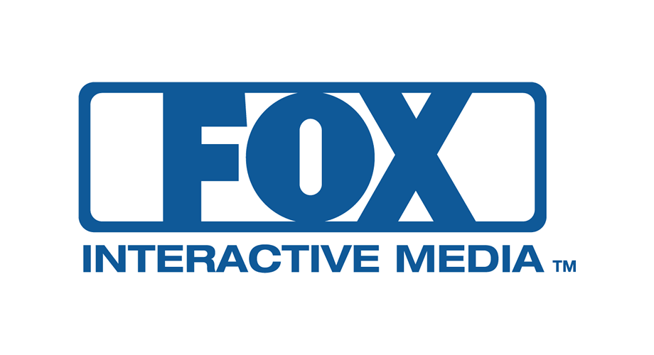 Fox Interactive Media Logo