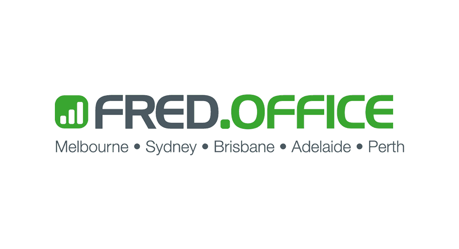 Fred Office Logo