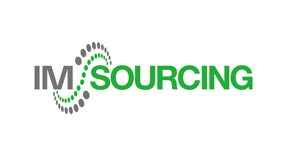 IMSourcing Logo