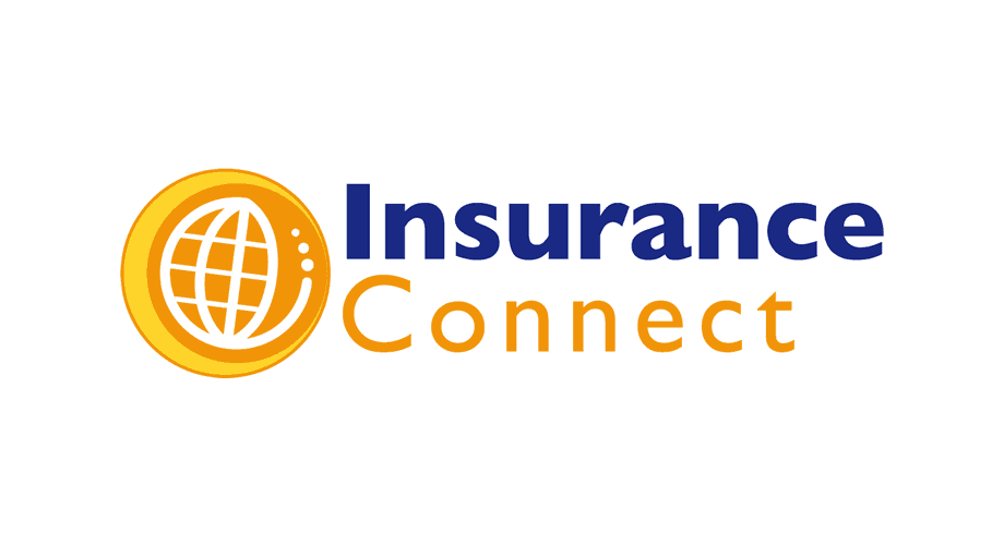 Insurance Connect Logo