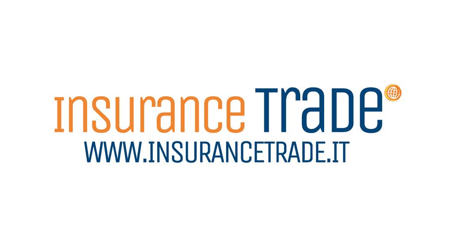 Insurance Trade Logo