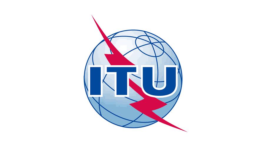 International Telecommunication Union (ITU) Logo