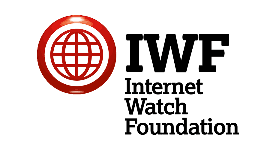 InternetWatchFoundation
