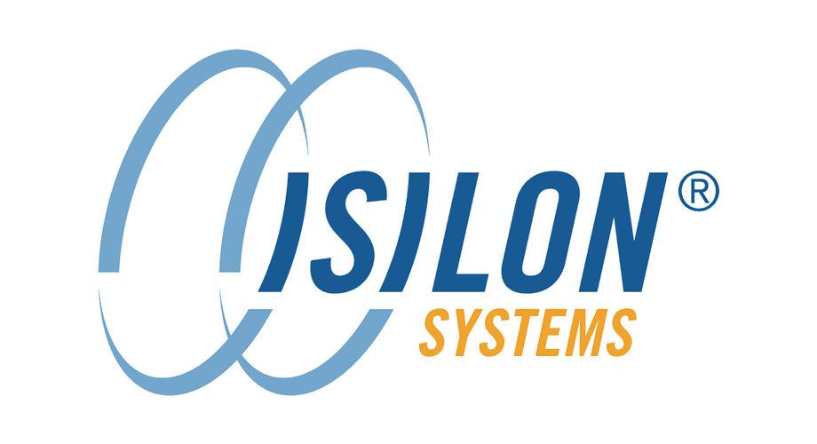 Isilon Systems Logo Download - AI - All Vector Logo