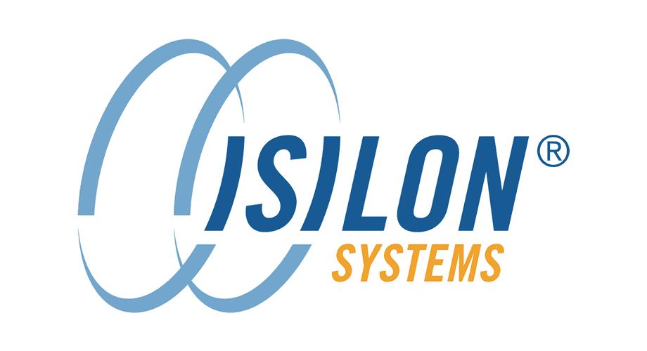 Isilon Systems Logo