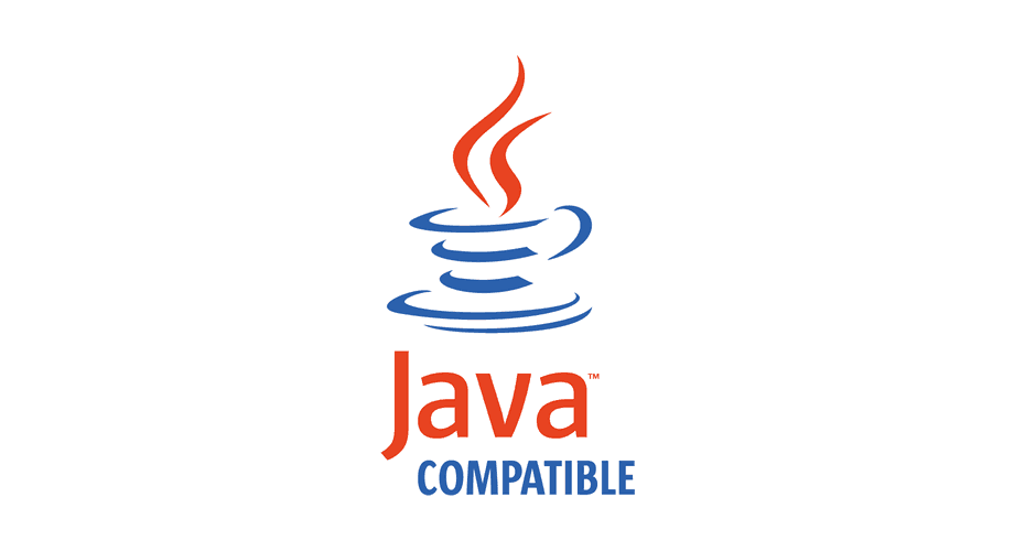 Java Compatible Logo