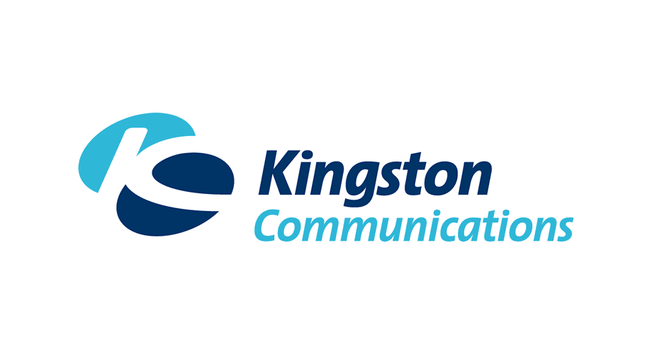 Kingston Communications Logo