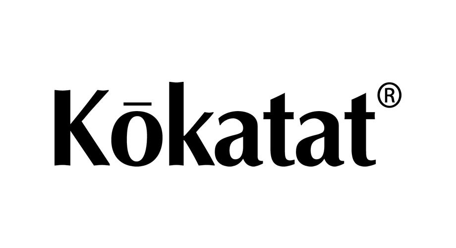 Kokatat Logo