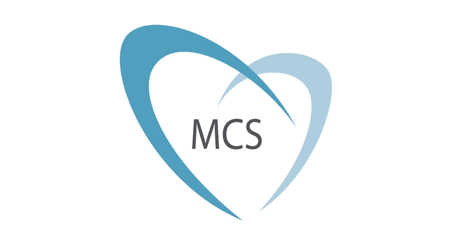 Microgeneration Certification Scheme (MCS) Logo