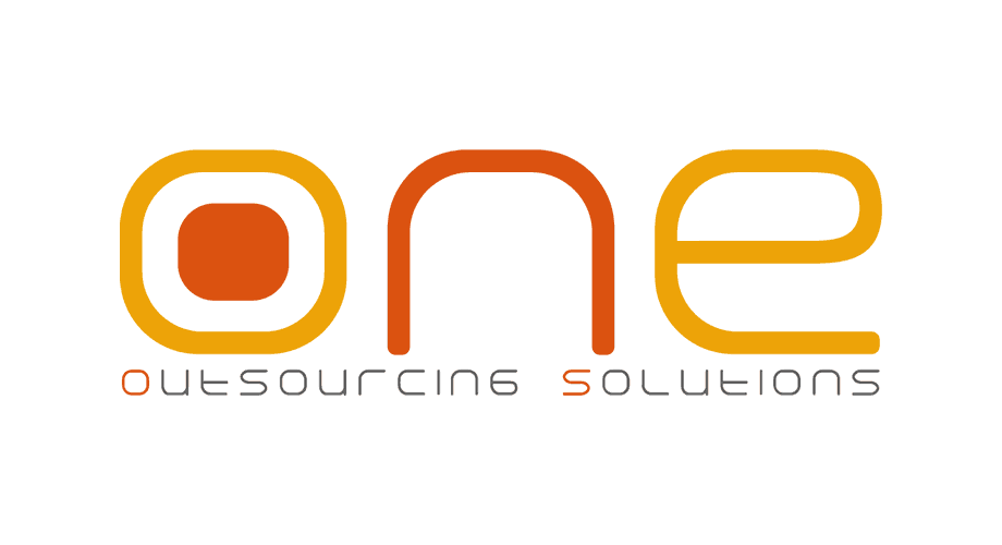 One Outsourcing Solutions Logo