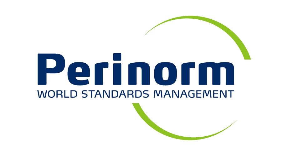 Perinorm Logo