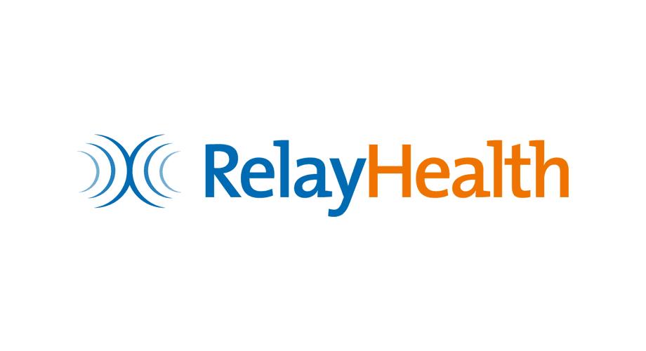 RelayHealth Logo
