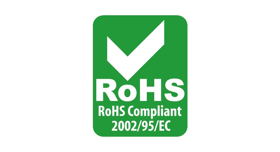 rohs compliant 200295ec logo download ai all vector logo
