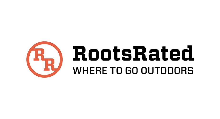 RootsRated Logo