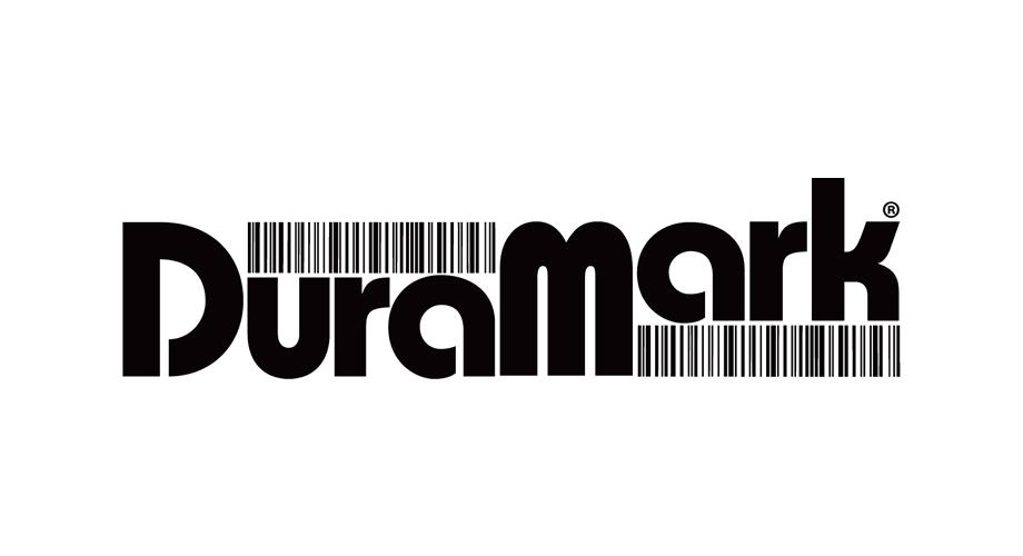 SATO DuraMark Logo
