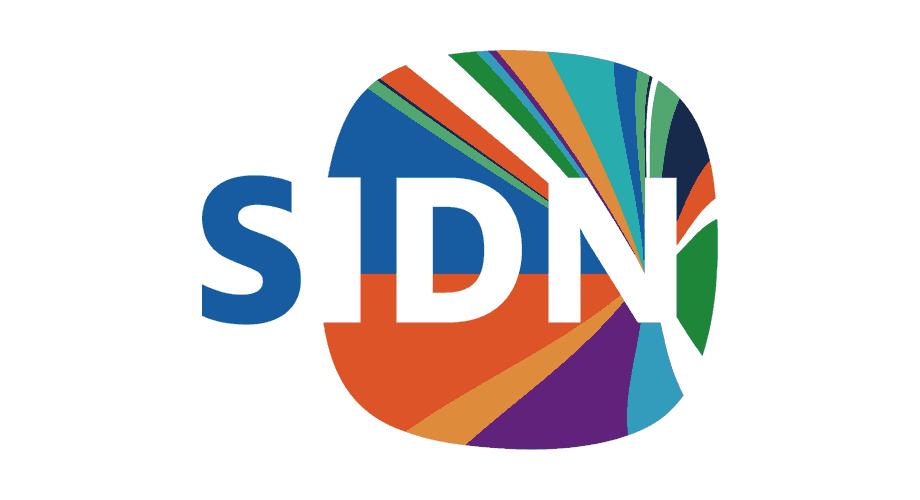 SIDN Logo